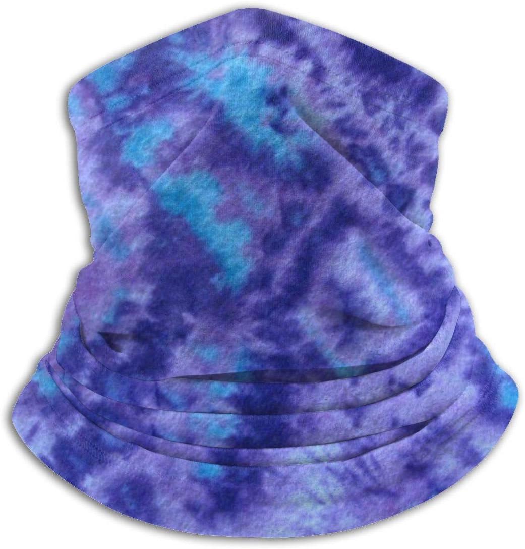 Festivals Animal World Face Bandanas Unisex Headband Shield Scarf Neck Gaiters For Dust Sports Outdoors
