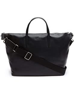 Femme Access Sac Lacoste Premium Nf2143aaChaussures NnwPk80OXZ