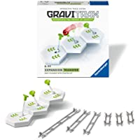 GraviTrax 26158 Transfer