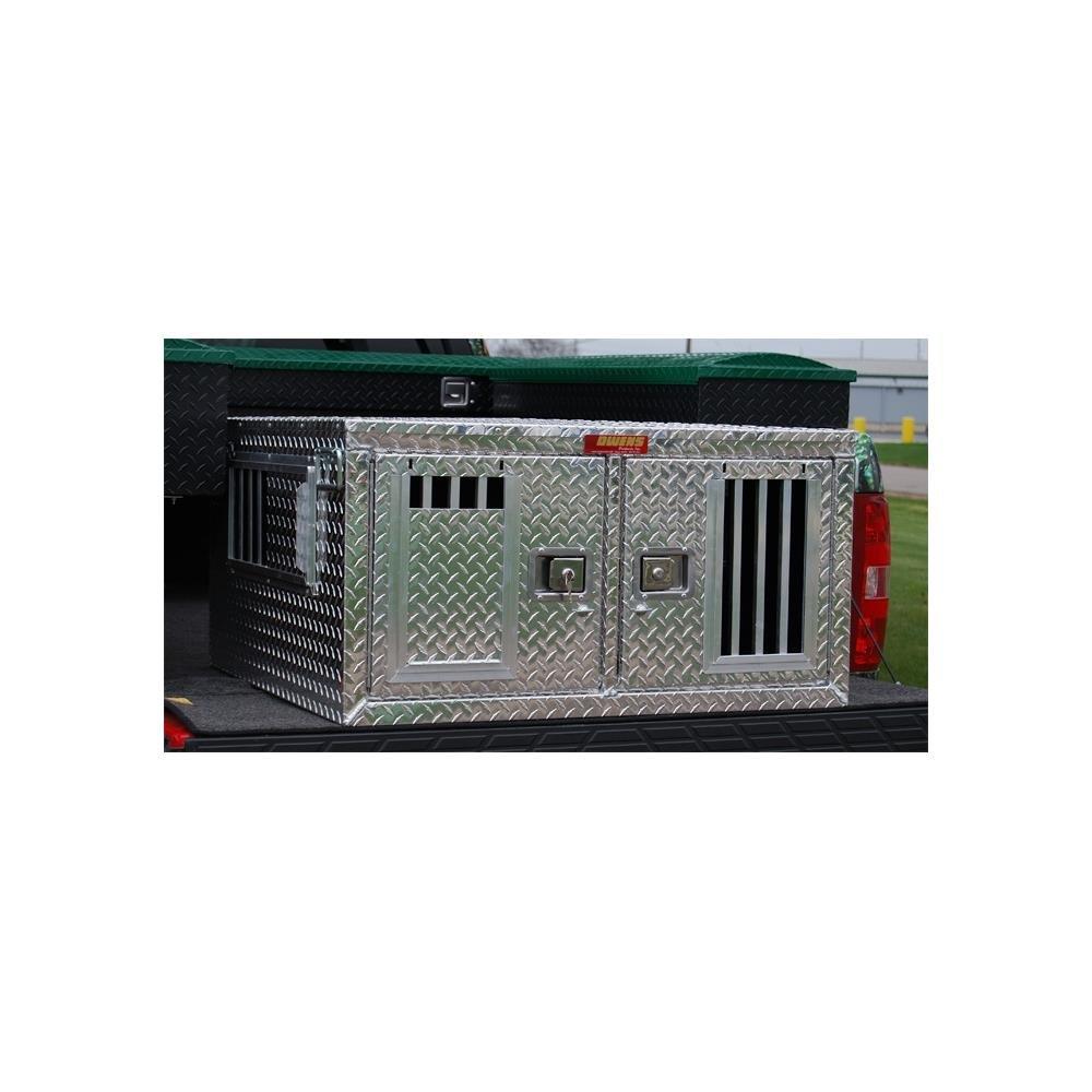 Owens (55085) Dog Box