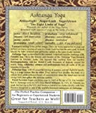 Ashtanga-Yoga-The-Practice-Manual