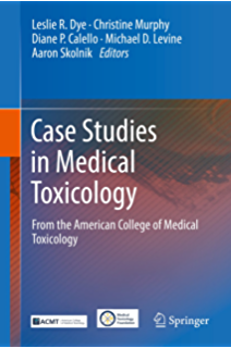 Poisoning and drug overdose seventh edition poisoning drug case studies in medical toxicology from the american college of medical toxicology fandeluxe Image collections