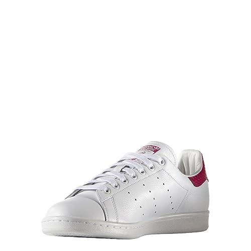 E Scarpa Stan Amazon Smith Adidas Scarpe Originals it Borse nvZz404x