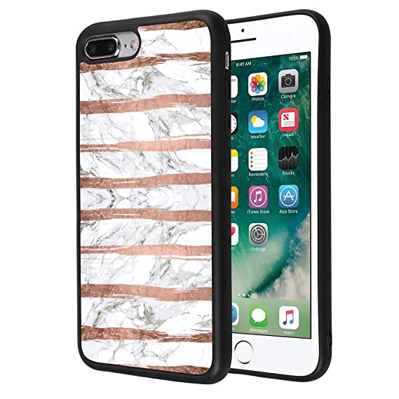 yokirin iphone 8 case