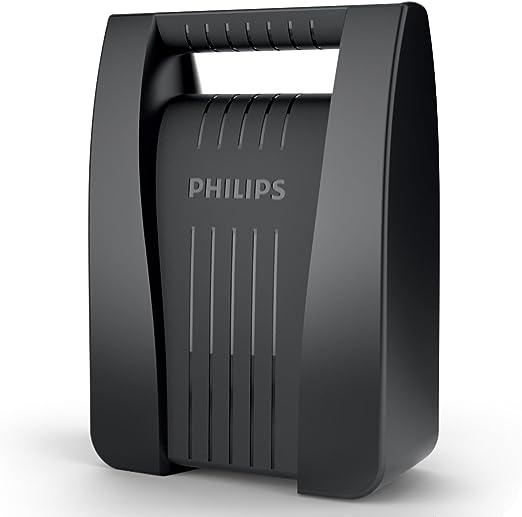 Philips HC5410/83 - Afeitadora eléctrica de láminas para hombre ...