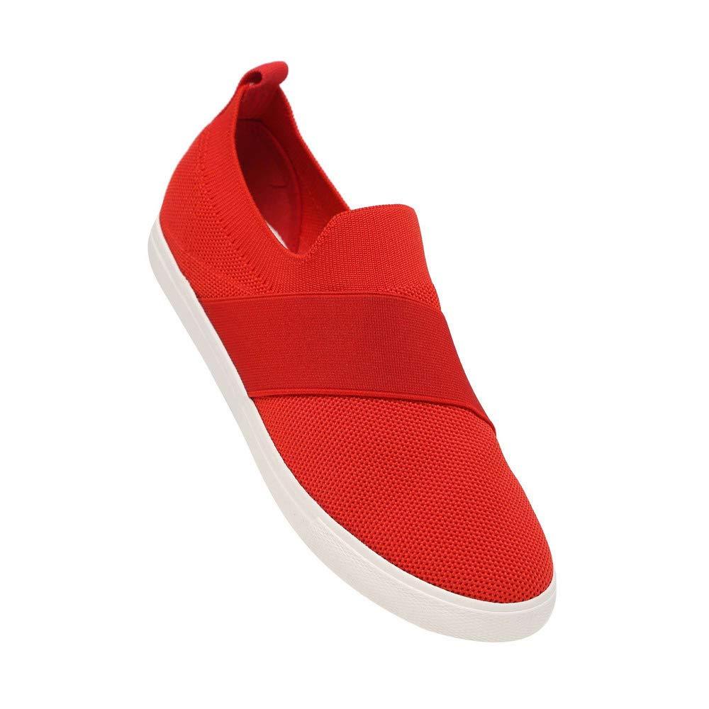 Shoppers Stop Boys Casual Wear Slipons