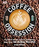 Coffee Obsession - Best Reviews Guide