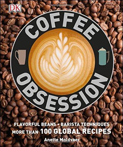 italian book espresso - 7