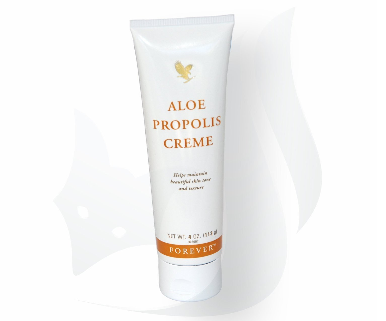 Amazon.com : Forever Living Aloe Vera Jojoba Shampoo : Beauty