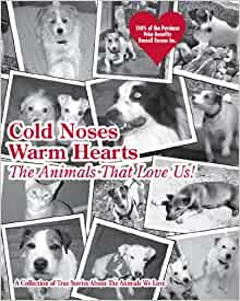 Image result for pictures of warm hearts for animals