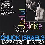 Joyful Noise: The Music of Horace Silver