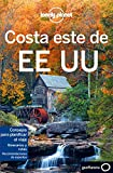 img - for Costa Este de EEUU 1 ES (Eastern USA) (Spanish Edition) book / textbook / text book