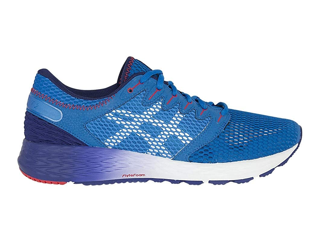ASICS Roadhawk FF 2 Twist Scarpe da Corsa da Uomo: Amazon.it