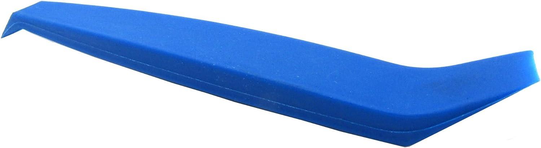 12 Piece Xtremeauto/® Car//Van//Jeep Plastic Radio Door Body Panel Clip Removal Tool Set