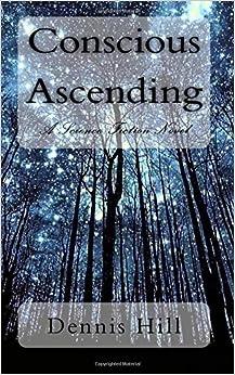 Book Conscious Ascending