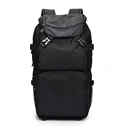 71f089477547 Amazon.com: BZFjy Backpack Travel Backpack Men's Casual Large ...
