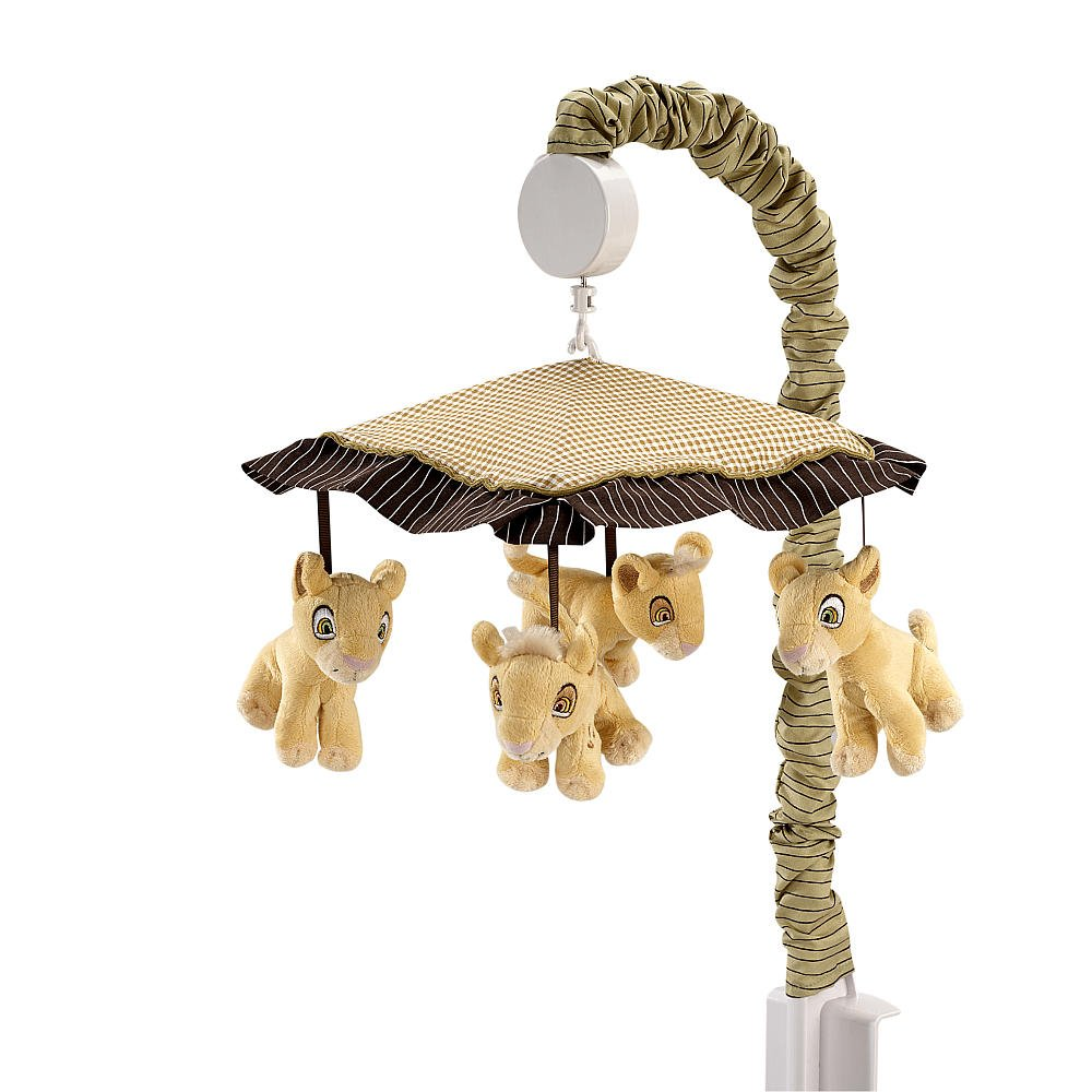 baby art mobile img by pinwheel crib kimberly tutorial cribs mobiles for custom nursery