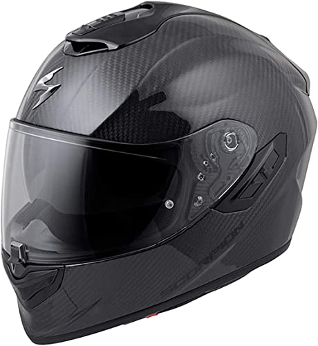Scorpion ST1400 Carbon Helmet