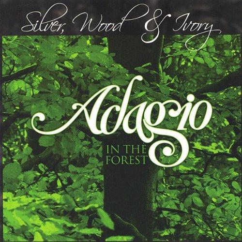 Adagio in the Forest