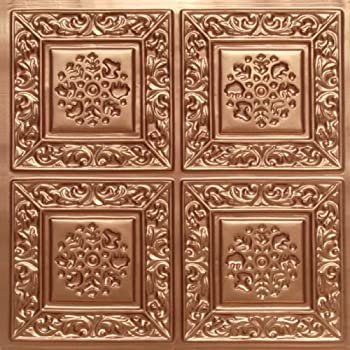 plastic ceiling tiles in kenya drop 2x4 cheap decorative copper fire rated can be glued any flat surface suspended glue