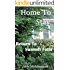 Home To Stay (Return to Summit Falls Book 6)