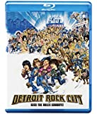 Detroit Rock City [Blu-ray]