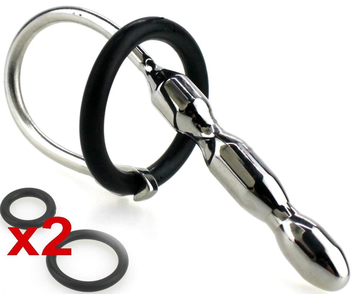 Amazon.de: N16-33 Dilator Dillator harnröhre, Penisstab