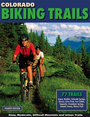 Colorado Biking Trails