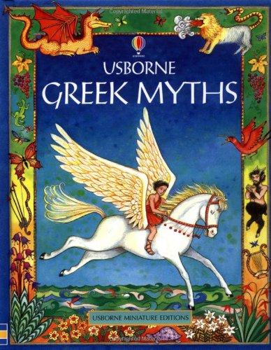 Buy greek myths for young children BEST VALUE, Top Picks Updated + BONUS