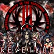 Reveille (The Zombie Charge) [Explicit]