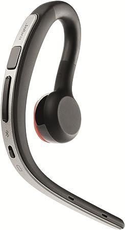 Jabra Storm Bluetooth Mono Headset Elektronik
