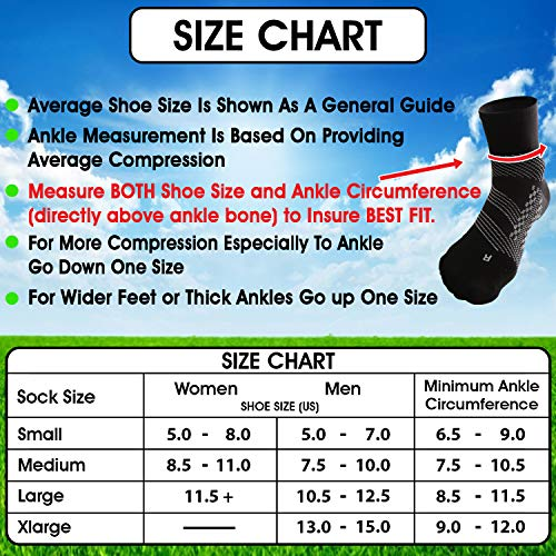 Buy women's shoes for ankle support