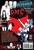Detroit Metal City, Vol. 3
