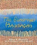 The Bronfman Haggadah, Edgar Bronfman, 0847839680