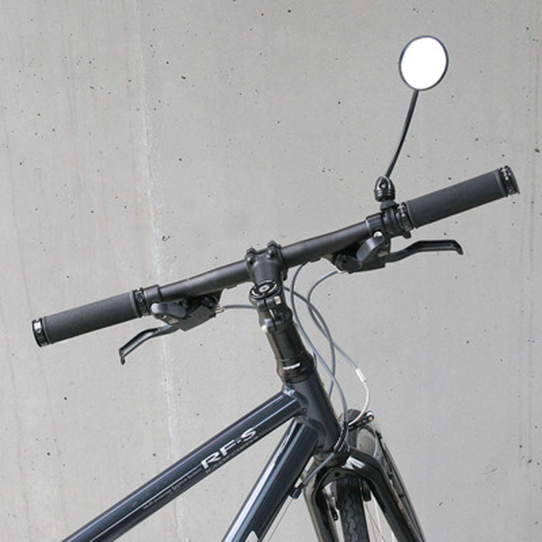 Busch Müller Fahrrad Rennrad Mtb Spiegel Neu Fahrradzubehör