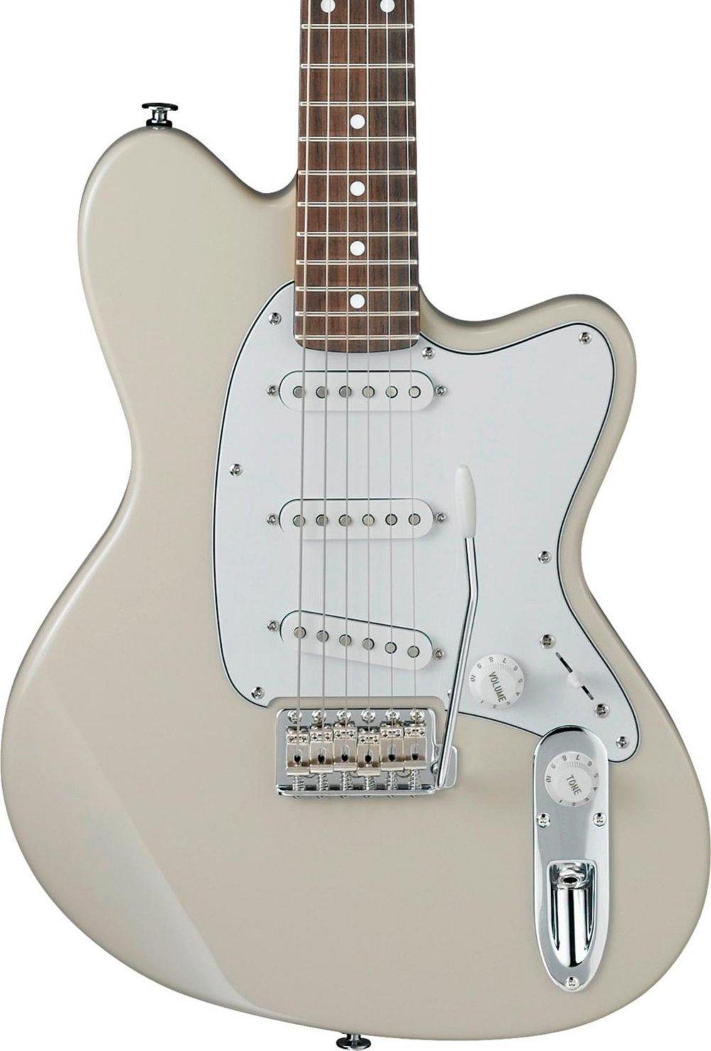 Ibanez tm1730 Talman Prestige guitarra eléctrica: Amazon.es ...