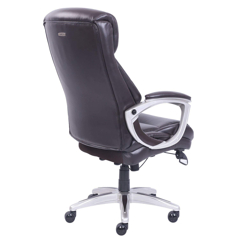 Fantastic Amazon Com La Z Boy Managers Chair With Comfortcore Big Beatyapartments Chair Design Images Beatyapartmentscom