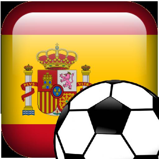 España logo fútbol concurso: Amazon.es: Appstore para Android
