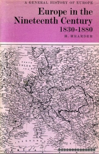 europe-in-the-nineteenth-century-1830-1880