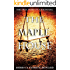The Maple House: The True Story of a Haunting (True Hauntings Book 4)