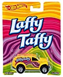 Hot Wheels Culture Candy Laffy Taffy Power Panel Diecast Vehicle