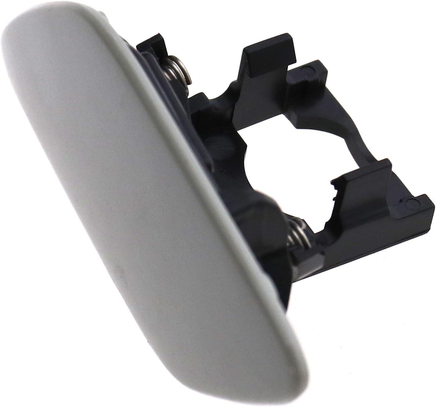 Creative Idea Scheinwerfer Lave Glace Für Auto Düse Links 61677171659 Auto Küche Haushalt