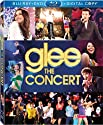 Glee: The Concert Movie (Ws Dts) [Blu-Ray]<br>$410.00