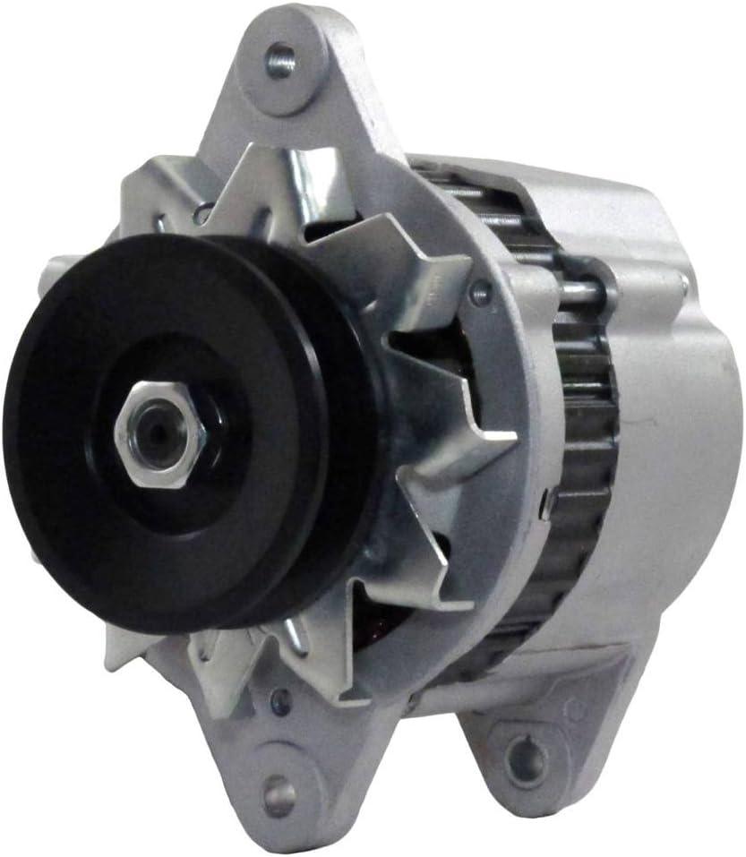 Amazon.com: Rareelectrical ALTERNATOR COMPATIBLE WITH TCM EQUIPMENT  LR135-86C LR135-86F LR135-95 LR135-95B 5812003410: AutomotiveAmazon.com