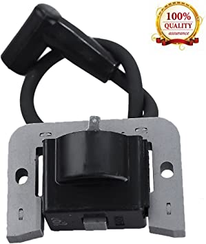 Ignition coil fuel pump for Kohler SV600 SV610 SV620 rep#20 584 03
