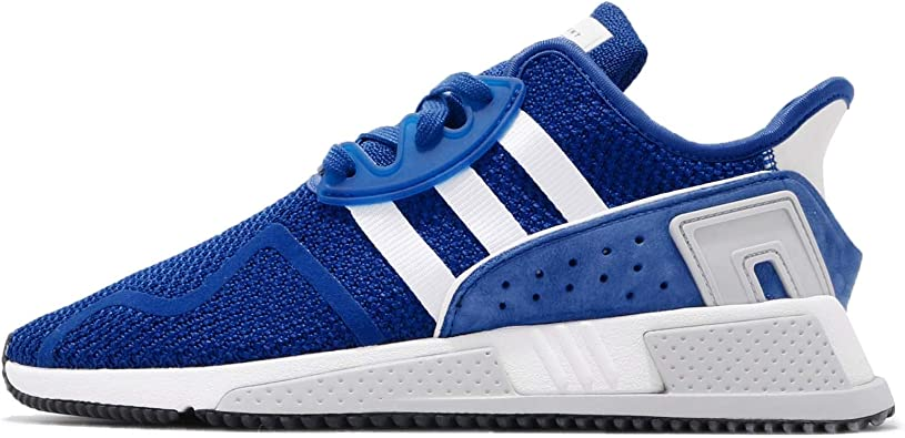 adidas Men's Sneaker Fitness Shoes