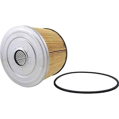 Luber-finer L22008F Heavy Duty Fuel Filter: Automotive