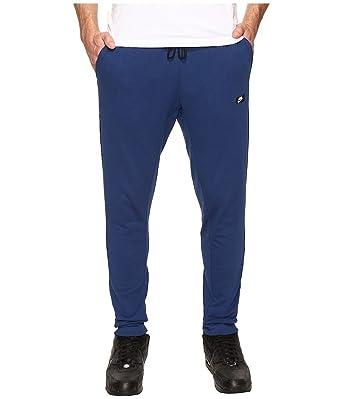 Nike M NSW Modern Ft Hose Herren, Farbe Blau, Größe XL