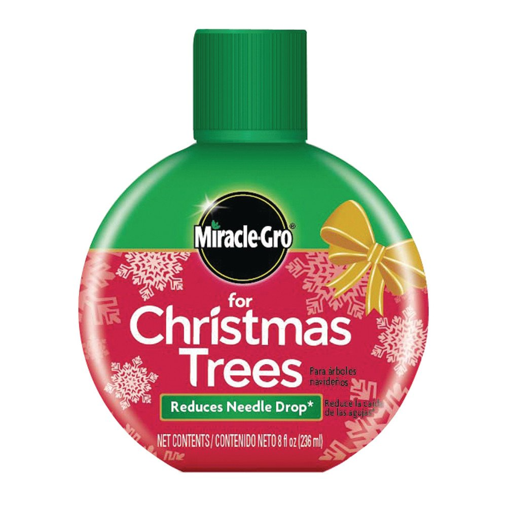 Miracle-Gro for Christmas Trees 101660