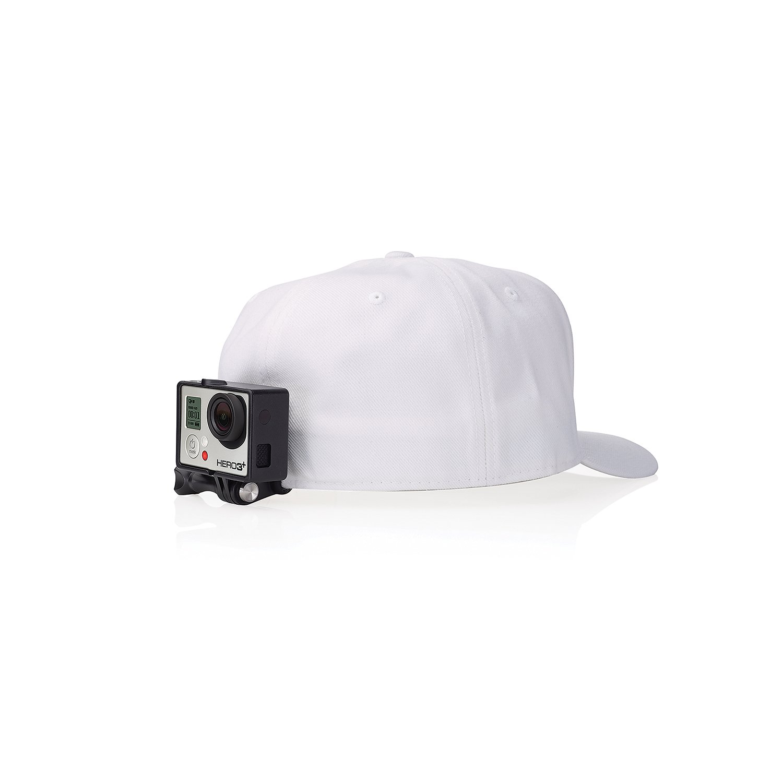 GoPro DK00150085 Videoc/ámaras y accesorios Unisex